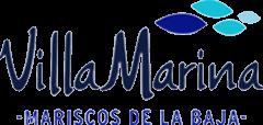 Villa Marina Mariscos de la baja